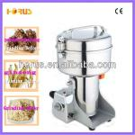 HR-10B 500g Stainless steel manual herb grinder-