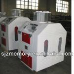 corn flour mill equipment