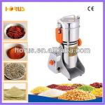 HR-10B 500g New Designed stainless steel stone spice grinder
