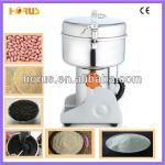 HR-10B 500g professional mini rice mill grinder machine