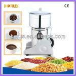 HR-10B 500g 2013 Solon hot selling coffee bean grinder machine with low noise and made in china-