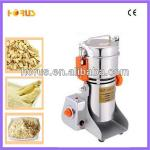 HR-20B 1000g household Stainless steel Swing herb grinder machine-
