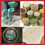 2013 best selling maize crusher/maize crushing machine/008615514529363-