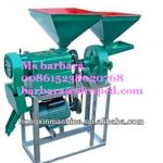 rice mill machinery price/ mini rice milling machine /automatic rice mill 0086-15238020768-