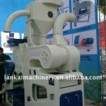 rice husker/rice peeling machine/rice milling machine-
