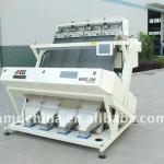 CCD rice processing machine-