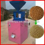 Portable Rice Milling Machine with Simple Operation-