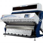 Color Sorter Machine for Rice-