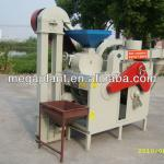 Combine rice process machine complete rice milling plant-