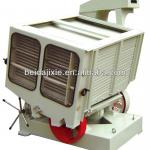 MGCZ SERIES GRAVITY PADDY SEPARATOR-