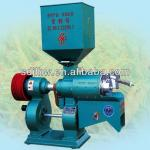 6NF series Rice Mill-