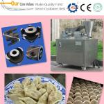 popular dumpling samosa making machine/supply molds 0086 13838265130-