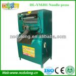 DL-YMJ noodle making machine for home with production 25-30kg/h-