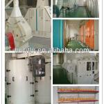2013 china best selling new type corn maize processing machine from henan huatai manufacturer-