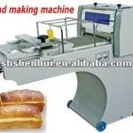 SH-BM307 electric toast bread machine-
