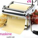 home use manual pasta/noodles maker machine-