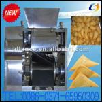 2012 hot sale automatic samosa machine-