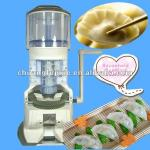 On sale home dumplings making machine-
