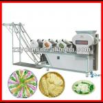 MT6 noodle making machine /pasta making machine/instant making machine-