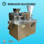 China Most Popular Samosa Machine, Empanada Machine-