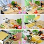 Home Manual Noodle Making Machine-
