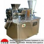Automatic Empanada and Dumpling Making Machine for Sale-
