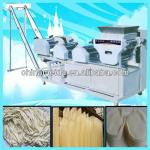 2013 High Quality Low Price Wholesale Automatic Newest Noodle Machine noodle making machine for home-