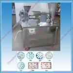 2013 High-efficiency Dumpling Machine-