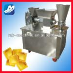 hot selling commercial ravioli machine-