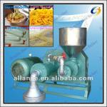 multi-functional high quality automatic rice noodle making machine-