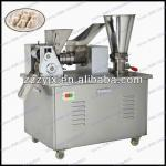 Good price ZY-80 meat dumpling filling machine-