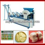 Hot Sale MT Series Noodle Making Machinery-