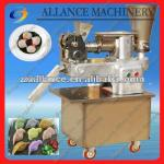 145 multifunctional samosa sheet making machine-