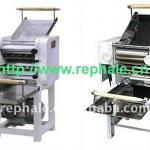 small size Flour stranding and noodle making machine with capacity 10-15kg per hour-