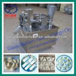 Low price automatic dumpling filling machine for sale-