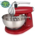 Good Quality 5L home dough mixer for sale/0086-15838170737-