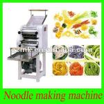 Hot selling - small noodle making machine-