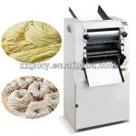 Stainless steel automatic noodle maker-