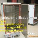 rice cake/rice/bun/dumpling steaming machine of electicity and gas/steaming machine-