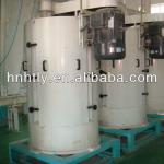 2013 china best selling Maize flour making machines-