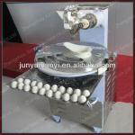 2013 HOT!!!New design automatic dough divider rounder with high efficiency-