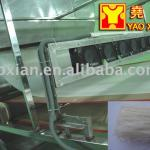 Dried Instant Rice Slice Noodle Production Line-