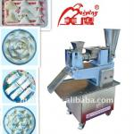 JGL120 stainless steel automatic dumpling/spring roll/samosa making machine(manufacture)in China-