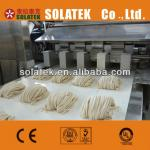 chinese noodle making machine-