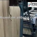 multi-function industry automatic hang-up noodle processing machine-