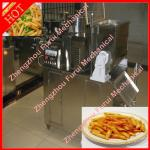 new design macaroni pasta machine for hot sale/pasta machine-