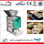 Sushi Roll Machine Satisfying Buyers In Europe And Mideast-