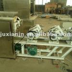 Full Automatic Instant Noodles Processing Line 11000pcs/8h-