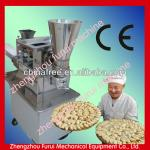 Multi-function full automatic dumpling machines with CE approved-