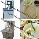 Roti making machine (Tel:0086-18739193590)-